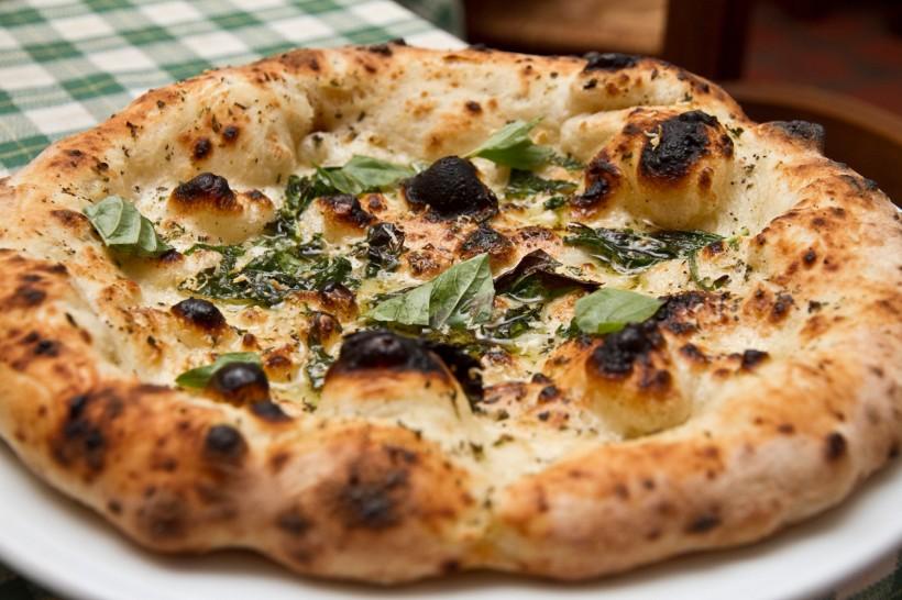 Pizza Napoli Chemnitz