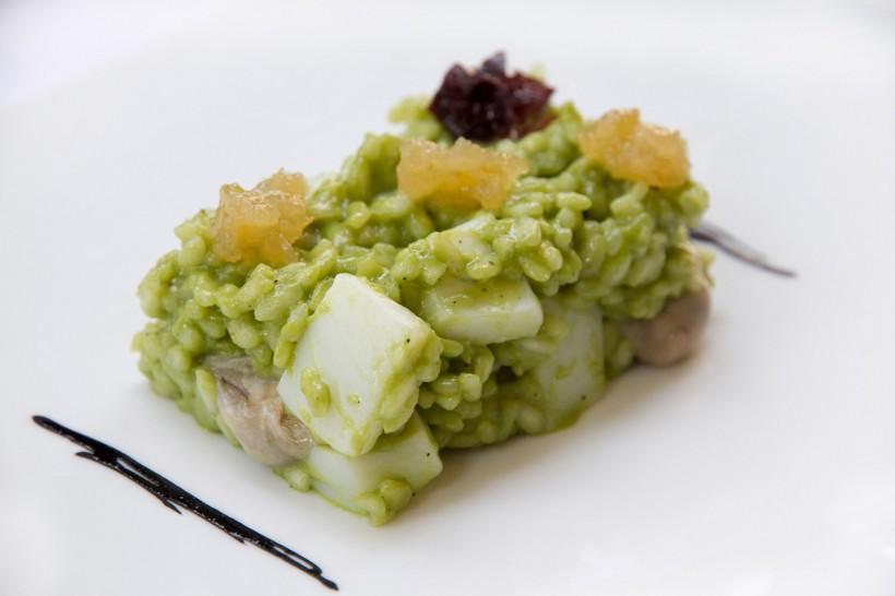 risotto-lattuga-di-mare-ostriche-seppie-1-Oliver-Glowig