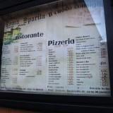 Roma | Sparita e da cancellare da ogni post sui ristoranti