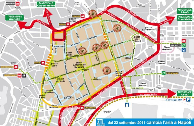 ztl_mappa-Napoli-pizze-2