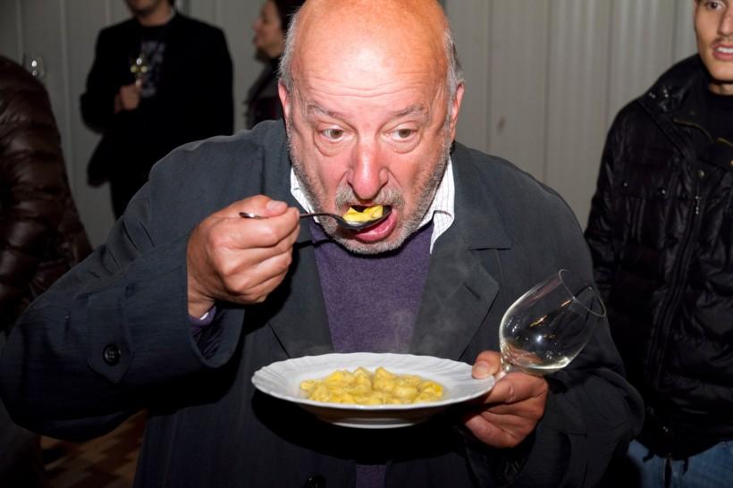 Festa-Bottura-3-stelle-34-bonilli-tortellini