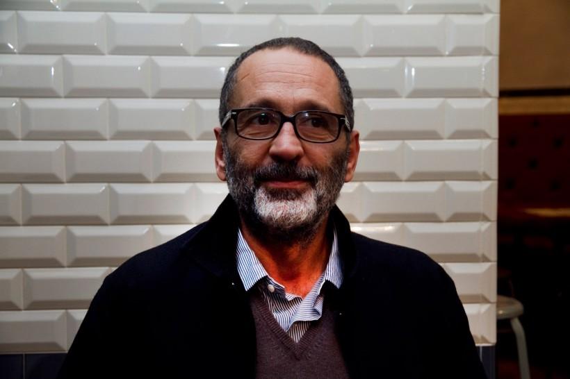 Maurizio-Bistocchi-al-Caffè-Propaganda-Roma
