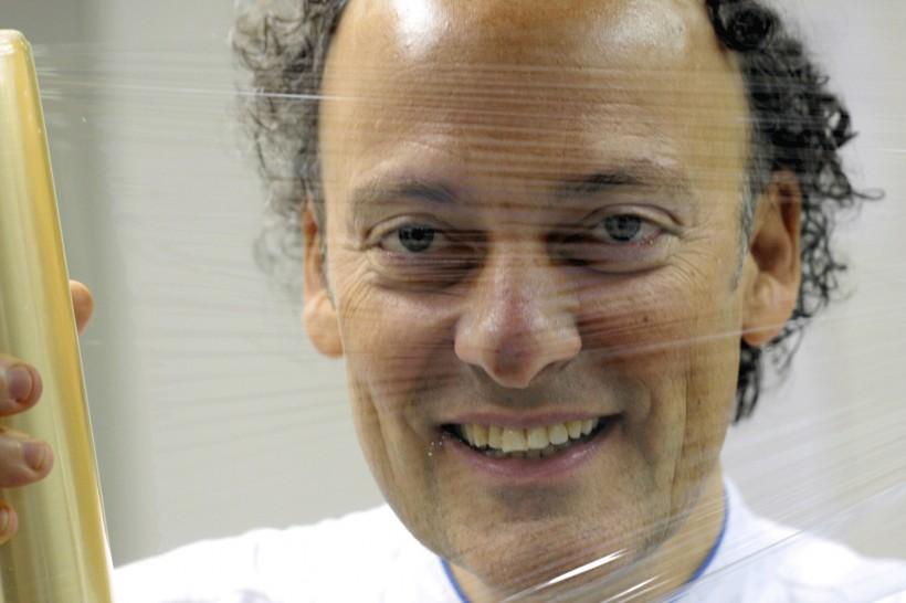 Moreno-Cedroni-ph-F-Formenti-2