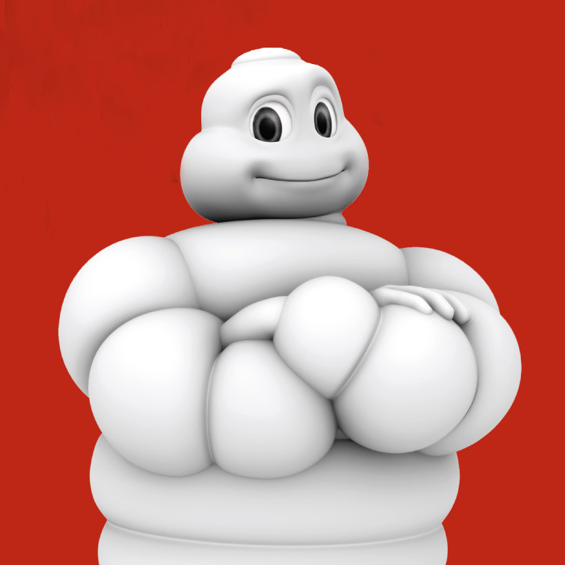 Omino-Michelin-braccia-conserte