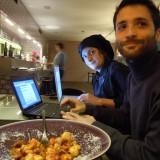 Liveblog | Masterchef con Agnese e Federico. Decimo episodio