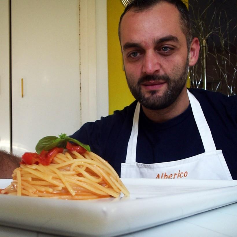 gli-spaghetti-di-Alberico-a-Masterchef-2q