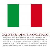 Governo gastronomico. Il programma di Eataly Roma tra Napolitano e Alemanno