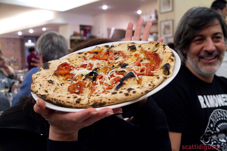 pizza-conciato-romano-evento-gatta-mangiona-roma