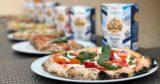 20 assunzioni di giovani pizzaioli a Parigi. Chiamate Mulino Caputo e Big Mamma per assicurarvi un posto