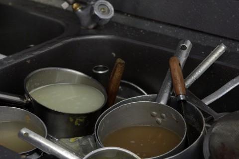Natale gli auguri di foodpower per riflettere sulla cucina - Tema sulla cucina ...