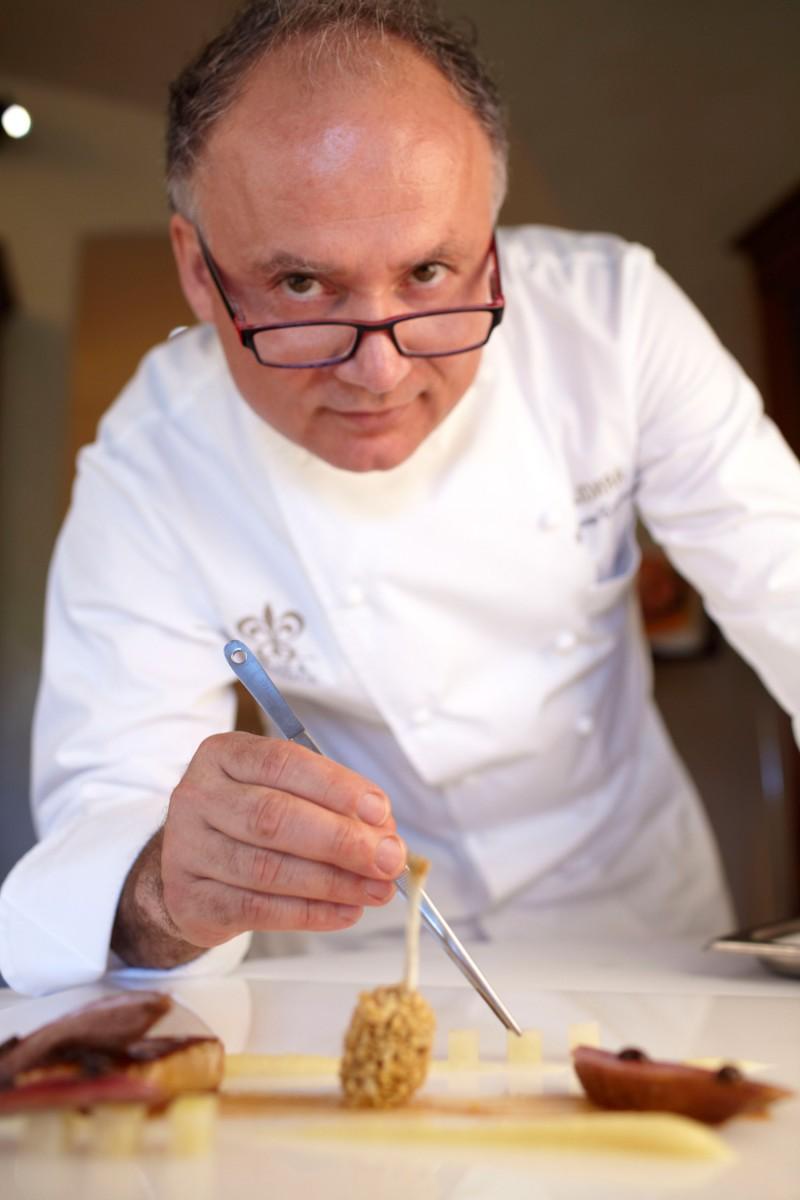 Gaetano-Trovato-Arnolfo