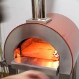 Lezioni di pizza | Stendi senza mattarello, condisci e cuoci!