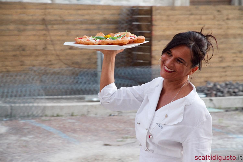 Marzia-Buzzanca-L'Aquila-luglio-2011