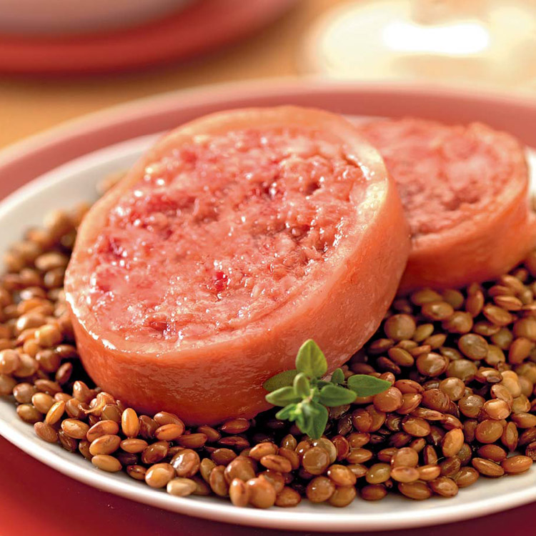 Ricetta-Zampone-con-lenticchie-1