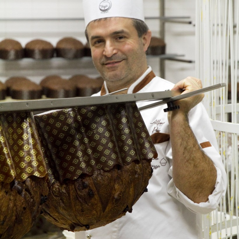 panettone-Alfonso-Pepe-5-kg-q