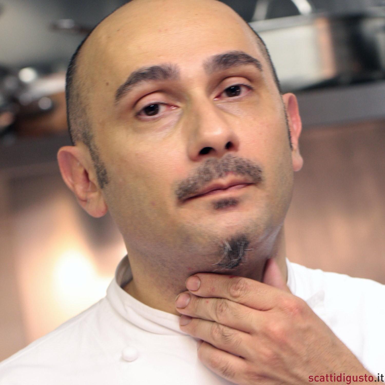 Anthony-Genovese-q2-ristorante-il-Pagliaccio-Roma