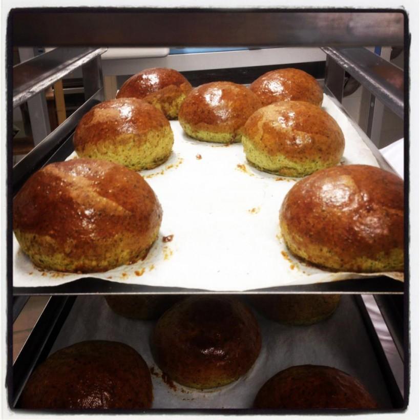 Blend-hamburger-Parigi-1