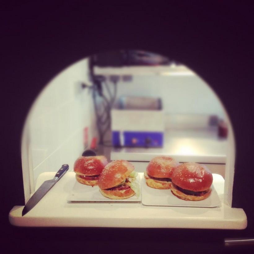 Blend-hamburger-Parigi-2