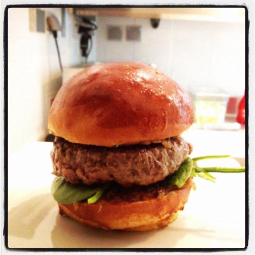 Blend-hamburger-Parigi-3