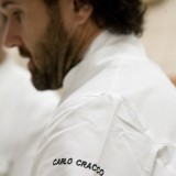 Carlo-Cracco-scritta-manica