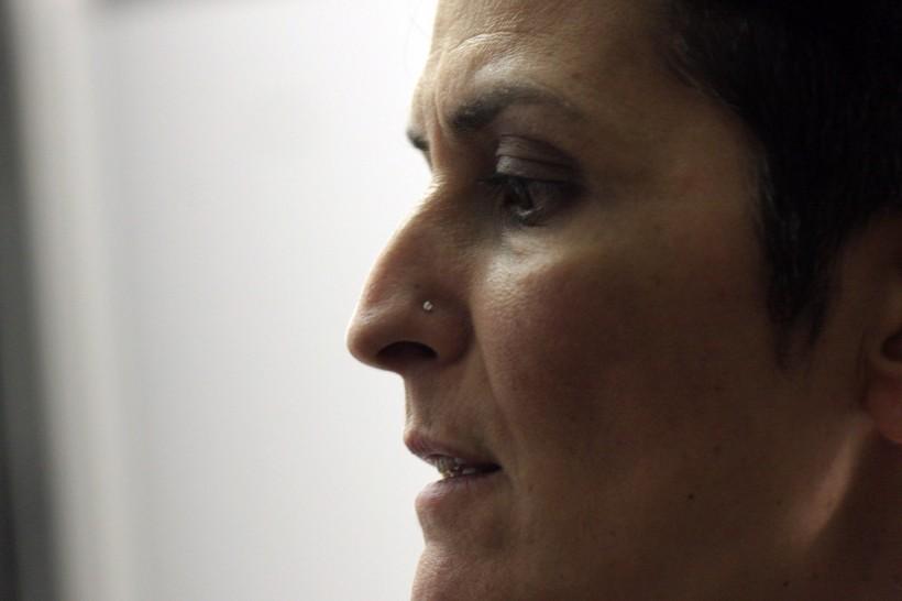 Cristina-Bowerman-5-Glass-2012