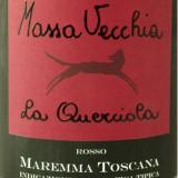 Se questo vino è naturale, allora datemi il convenzionale!