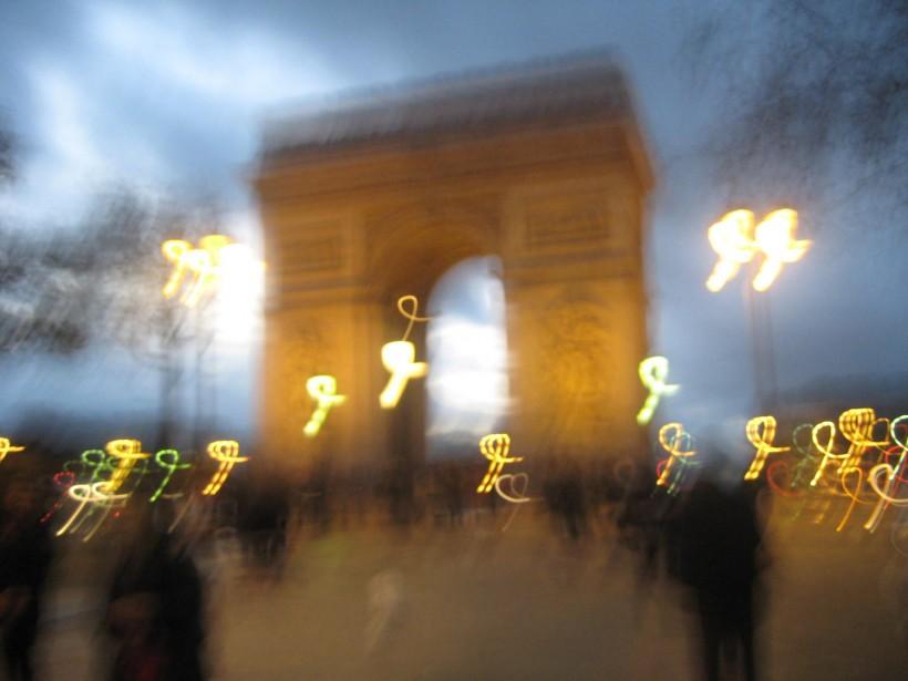 Parigi-1