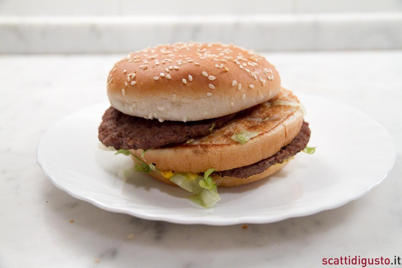 big-mac-mcdonald's
