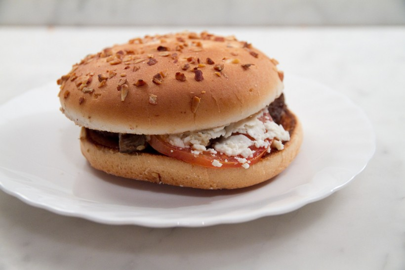 panino-mcdonald's-Marchesi