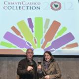 Antinori ringalluzzisce e rientra nel Consorzio del Chianti Classico