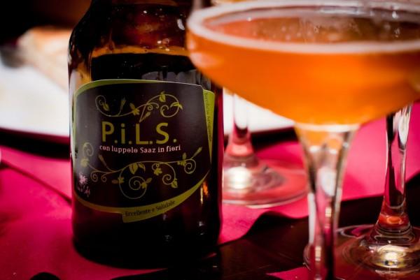 Le 10 migliori birre per l'estate. Slow Food fa le pulci al Corriere