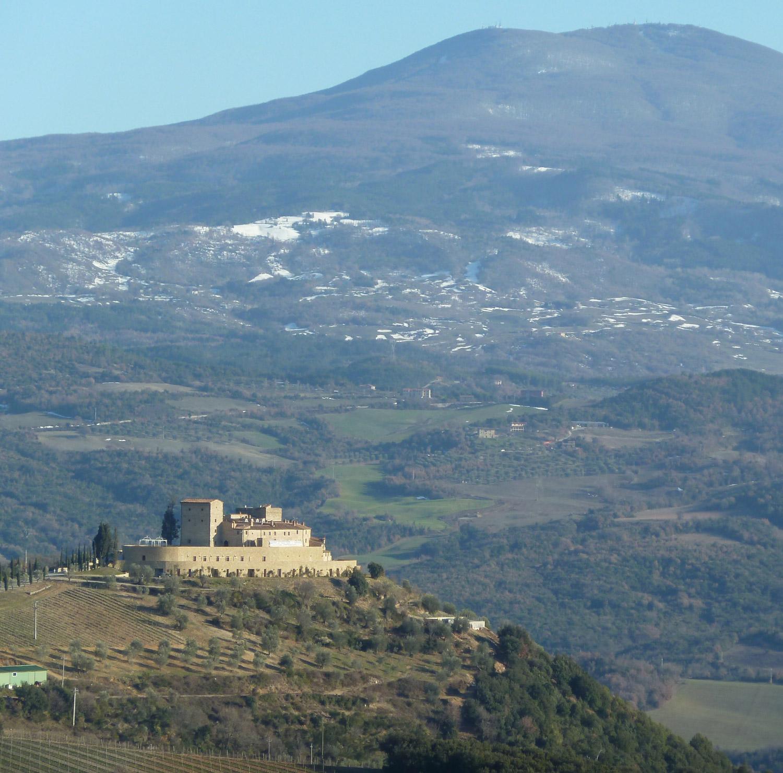 Montalcino-fuorisalone-q