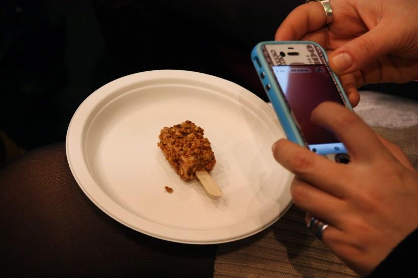 foie-gras-Massimo-Bottura-IG-2012