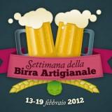 Gli eventi della birra tra SaporeRimini e Ibf Milano