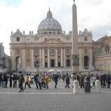 Vini Naturali a Roma 2012. I 20 migliori vini da degustare in diretta