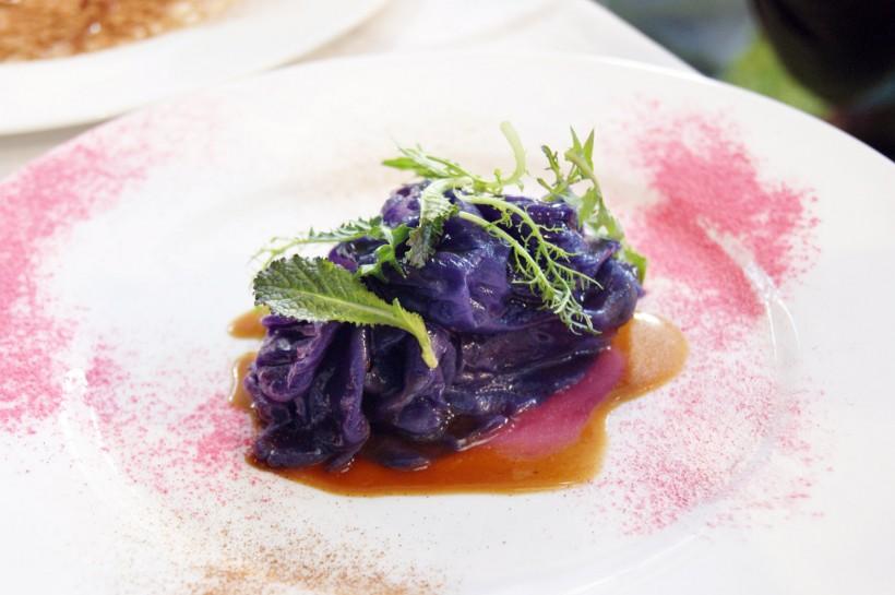 Crippa-filetto-di-maiale-Culinaria-2012