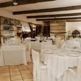 L'oro di Napoli/11 La Taverna Estia è 'locanda' che vale il viaggio