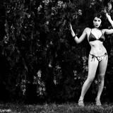 Valentina Nappi più che gastrofighetta è diventata gastro-pornostar dopo aver cenato a El Bulli