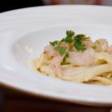 Classifiche. Regalati la migliore cacio e pepe dei ristoranti di Roma