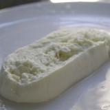 Mozzarella di bufala. Rivabianca batte Il Granato e Vannulo a Paestum