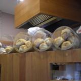 Milano low cost. Vieni a conoscere i panini del bar paninoteca Unione
