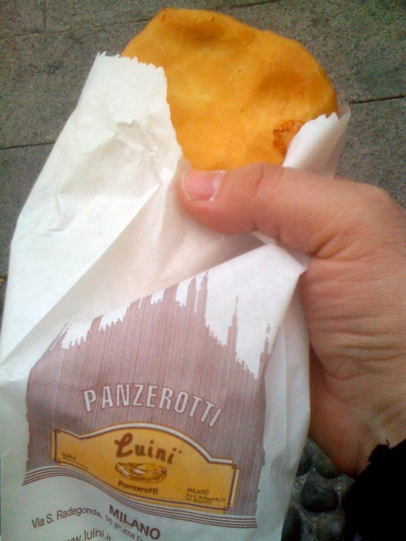 panzerotto-di-Luini-Milano