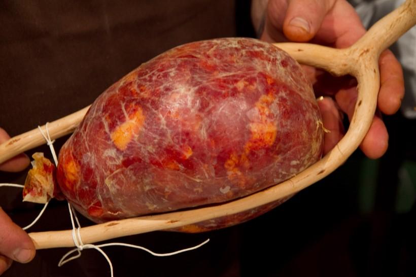 ventricina-la-genuina-Nicola-Fossaceca