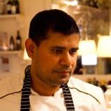 Toto-Chef. Stefano Preli va a Le Coq, Hajit vola a Londra