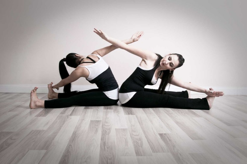 pilates-the-double-saw-1