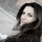 Foodblogger, Taste of Milano 2012 con Cibvs è il vostro #purogodimento