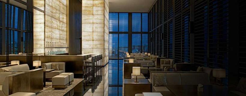 Armani-Hotel-Milano-01