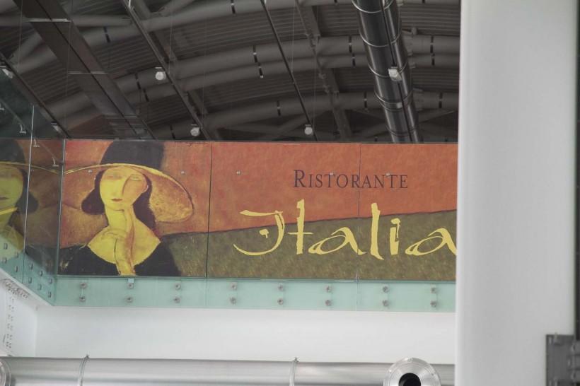 Eataly Roma preview Scatti di Gusto 25