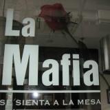La Mafia si mette a tavola. L'assurdo nome dei ristoranti in Spagna