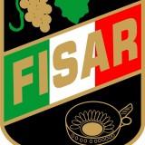 Senatrice Bianconi, nei concorsi enologici si è dimenticata la Fisar!